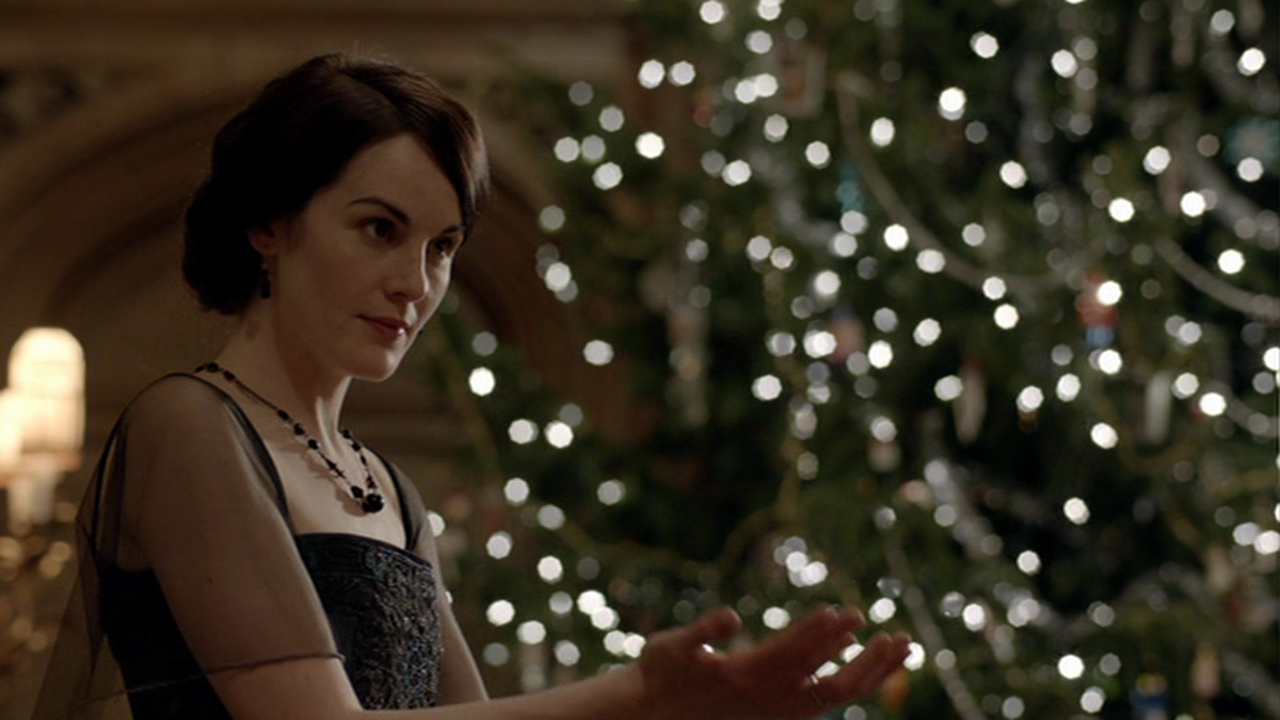 FIVE SHOWS TO WATCH ON CHRISTMAS | TV Republik